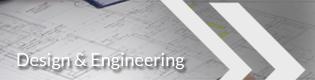 Manufacturing Design & Engineering