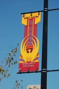 Westhaven Banner