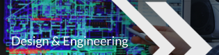 Construction Design & Engineering